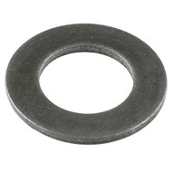 Reliable Trailer Spindle Washers