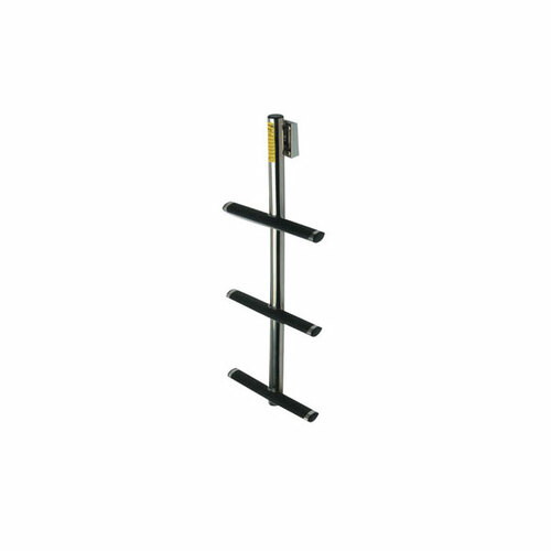 Garelick Stainless Steel Sport - Diver Ladder