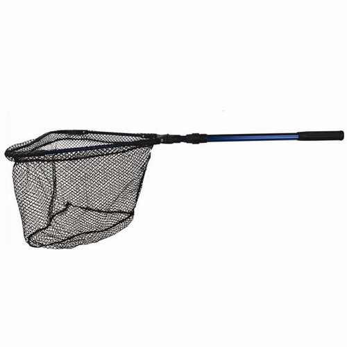 Attwood Fold N Stow Fishing Nets