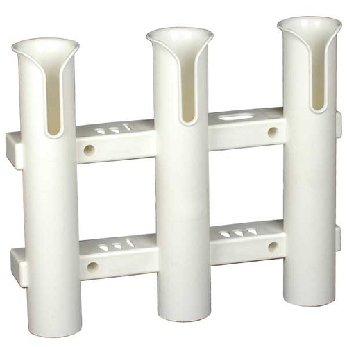 Tournament 3 Rod Rack/Tool Holder