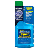 Starbrite Star-Tron Diesel Additive 16 ounce