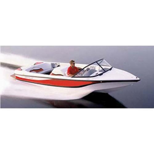 1961-1981 Correct Craft Ski Nautique Closed Bow Custom Boat Cover