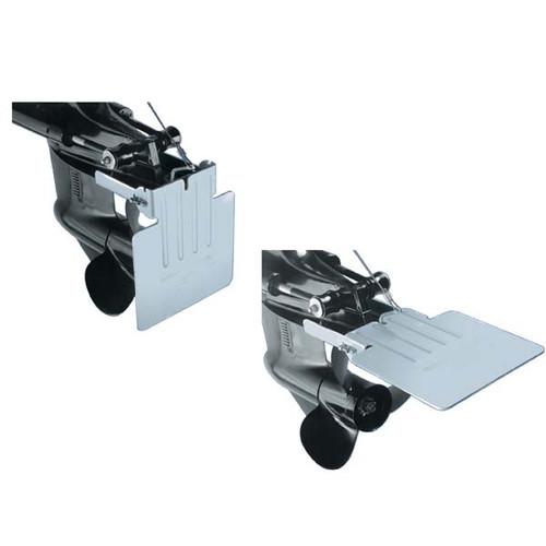Davis Happy Troller Folding Trolling Plate