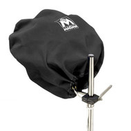 Magma Party Size Kettle Grill Covers