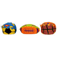 Swimways Splash Dunk Water Sport Balls