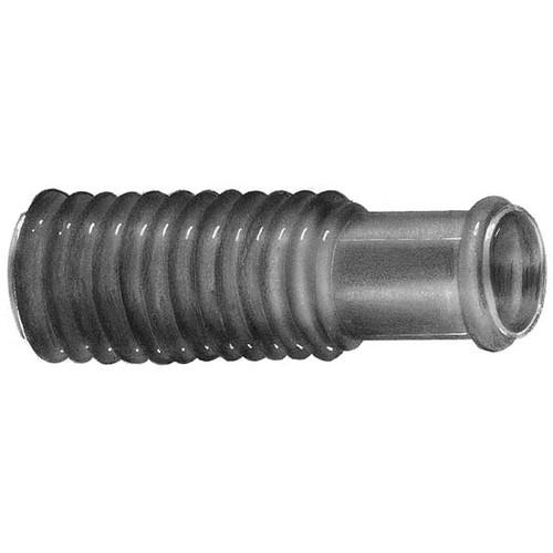 Bilge Pump Hose - 6ft Section