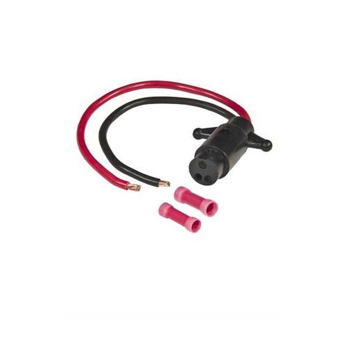 Sierra Wh10530 Trolling Motor Socket