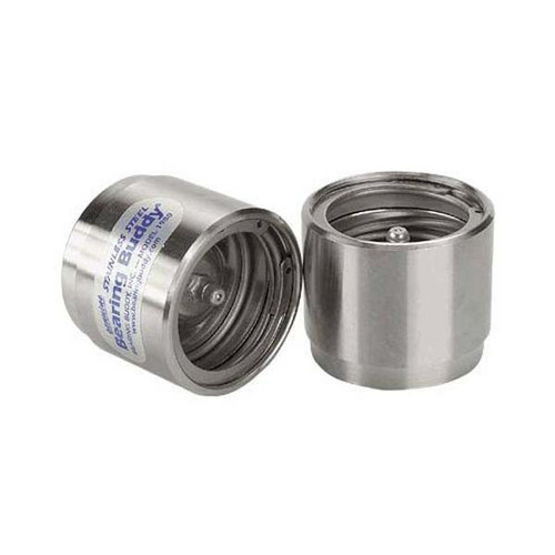 Bearing Buddy Boat Trailer Wheel Bearing Protectors