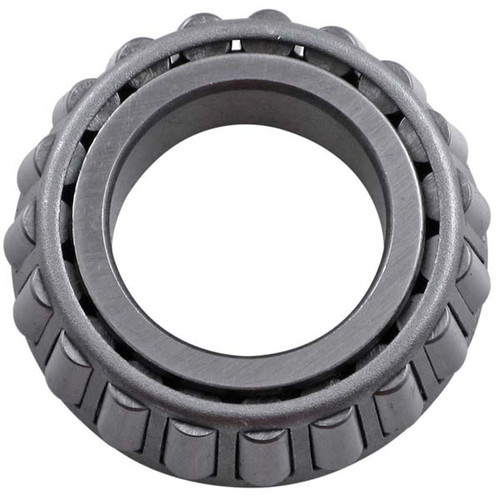 Reliable Trailer Wheel Bearings