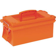 Small Utility Waterproof Dry Box