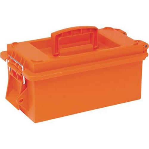 Small Utility Waterproof Dry Box