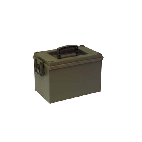 Wise 5604-13 Large Utility Waterproof Dry Box