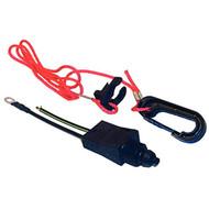 Sierra Mp28870 Switch 0585134