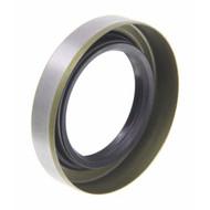 Reliable Trailer Wheel Seals