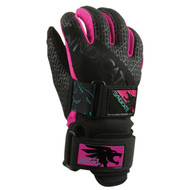 HO Sports Women's Syndicate Angel Glove