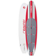 Connelly 11' Classic Stand-Up Paddle Board