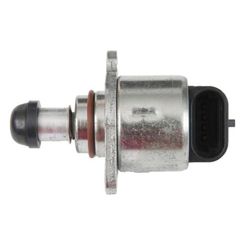 Sierra 18-7697 Iac Motor