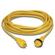 Marinco Powercord Plus 30 Amp Cord
