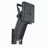 Garelick 4-Stroke Lite Aluminum Auxiliary  Motor Bracket