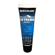 Quicksilver Extreme Grease