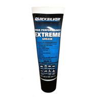 Quicksilver Extreme Grease