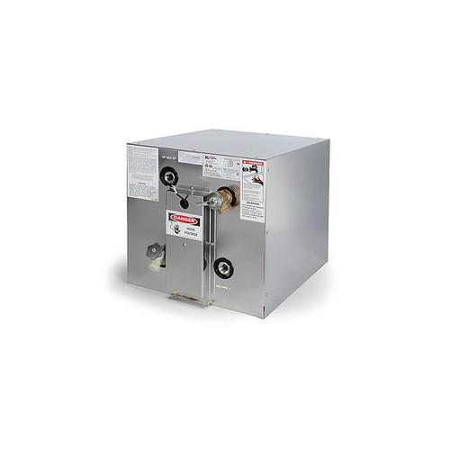 Kuuma 11812 120V 6 Gallon Water Heater -