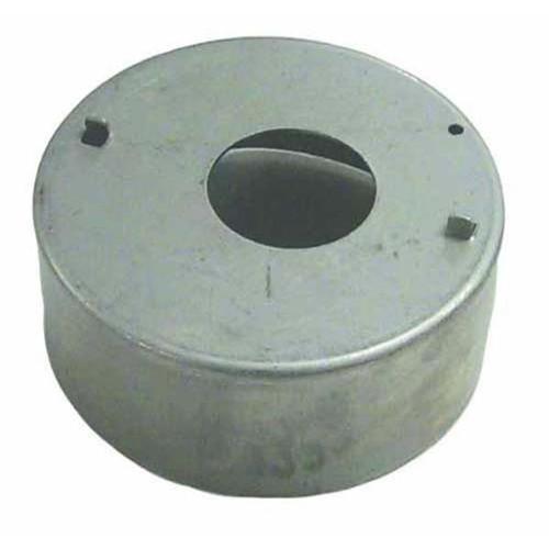 Sierra 18-3519 G Insert Water Pump Hsg