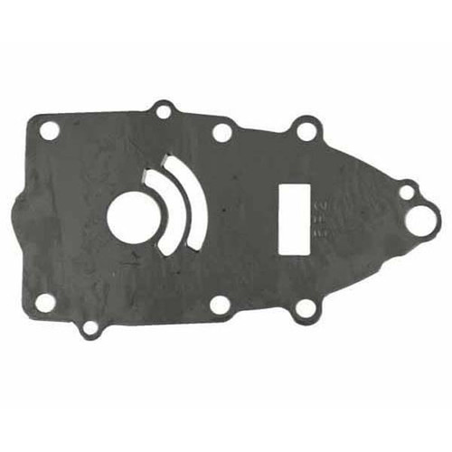 Sierra 18-3518 G Outer Plate Water Pump Base