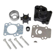 Sierra 18-3411 Water Pump Kit W/Housing
