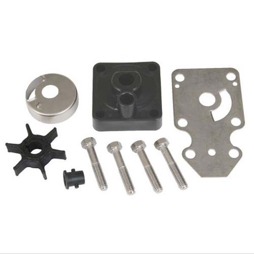 Sierra 18-3412 Water Pump Kit W/Housing