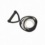 Connelly 8' Dog Leash