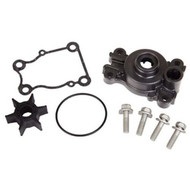 Sierra 18-3413 Water Pump Kit W/Housing