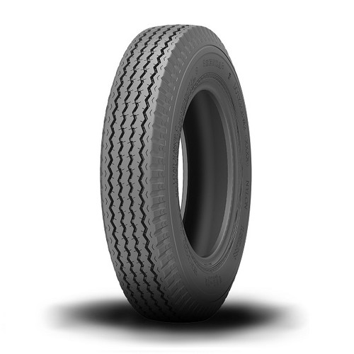Kenda Loadstar K353 Bias Trailer Tire