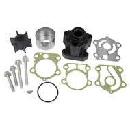 Sierra 18-3409 Water Pump Kit W/Housing
