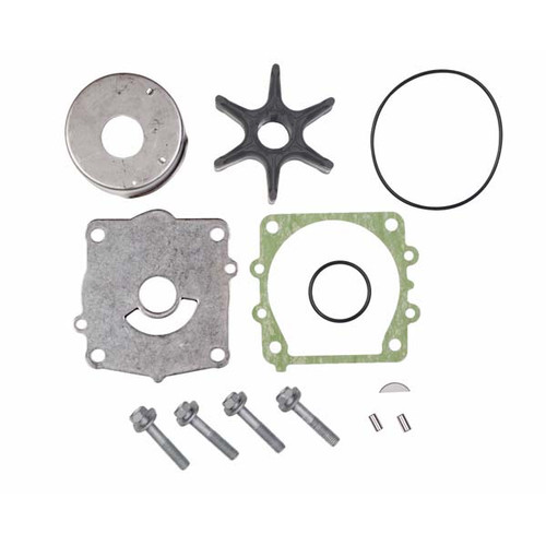 Sierra 18-3442 G Water Pump Repair Kit