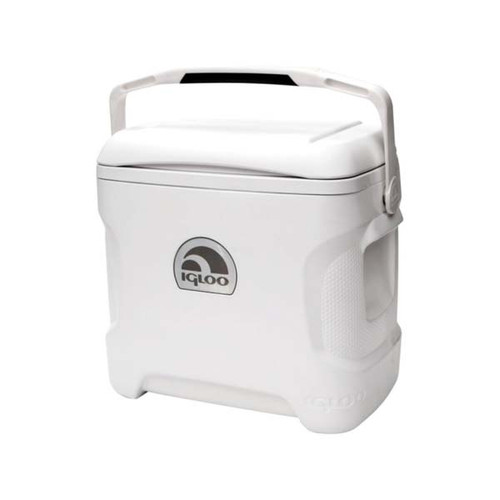 Igloo 30 Quart Marine Ultra Cooler