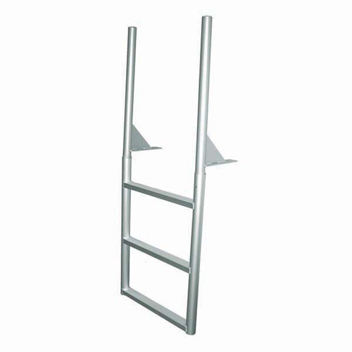 Jif Aluminum Dock Ladder Wholesale Marine