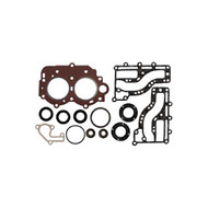 Sierra 18-99175 Powerhead Gasket Kit