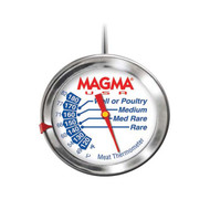 Magma Gourmet Meat Thermometer