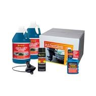 Starbrite Sterndrive Winterization Kit
