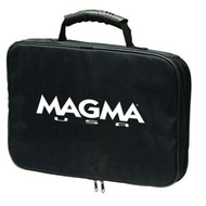 Magma Marine Grill Tool Storage Case