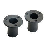 Garelick Deck Mounting Cups
