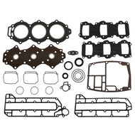 Sierra 18-99176 Powerhead Gasket Kit