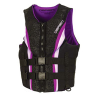 O'Brien Ladies Impulse Neoprene Life jacket