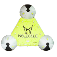 HO Sports Molecule Tube