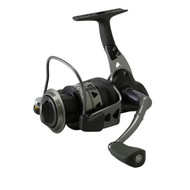 Okuma - Trio-30 Spinning Reel