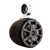 Monster Tower Kicker Single Barrel Speaker - Pair
