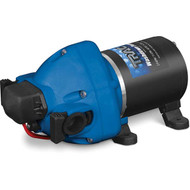 TRAC Washdown Pump - 60 PSI 2.9GPM