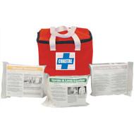 Orion Coastal First Aid Kit