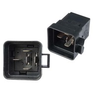 Sierra 18-5852 G Relay Shrouded